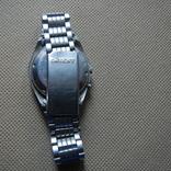 Мужские часы ''ORIENT  ААА'', идут (см. описание)., фото №4