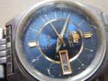 Мужские часы ''ORIENT  ААА'', идут (см. описание)., фото №6