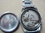Мужские часы ''ORIENT  ААА'', идут (см. описание)., фото №9