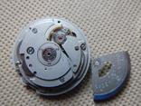 Мужские часы ''ORIENT  ААА'', идут (см. описание)., фото №10