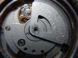 Мужские часы ''ORIENT  ААА'', идут (см. описание)., фото №12