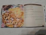 Вкусные блюда на каждый день. Лучшие кулинарные рецепты., фото №7