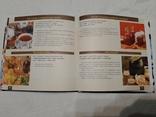 Вкусные блюда на каждый день. Лучшие кулинарные рецепты., фото №8