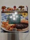 Вкусные блюда на каждый день. Лучшие кулинарные рецепты., фото №10