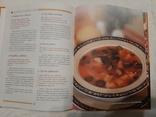 365 блюд для микроволновки., фото №4