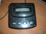 АОН-для Автоматического Определения Номера телефона,звонящего по городской сети, фото №2