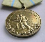 ''За оборону Одессы'', воєнкомат.копия, фото №7
