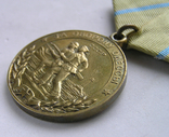 ''За оборону Одессы'', воєнкомат.копия, фото №8