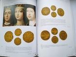 Аукционный каталог  Numis 3 17 октября 2020 г. Цюрих Швейцария, фото №10