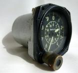 Высотомер ВД-20 прибор авиационный., фото №3