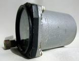 Высотомер ВД-20 прибор авиационный., фото №7