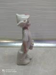 Статуэтка Буденовец, фото №4