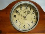 Часы Владимир пара с заводными ключами., фото №10
