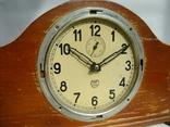 Часы Владимир пара с заводными ключами., фото №11
