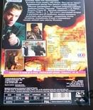 DVD. Фільм. Хаос, фото №3