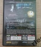 DVD. Фільм. Угода з дияволом, фото №3