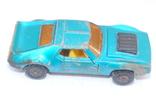Машинка, фото №3