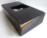 Часы Янтарь электронно-механические II клас точности ОЧЗ., фото №5