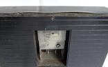 Часы Янтарь электронно-механические II клас точности ОЧЗ., фото №11