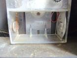 Часы Янтарь электронно-механические II клас точности ОЧЗ., фото №13