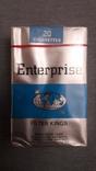 Сигареты Enterprise, фото №3