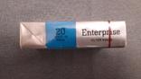 Сигареты Enterprise, фото №4