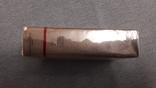 Сигареты Viki, фото №5