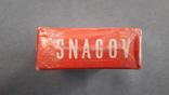 Сигареты Snagov, фото №7
