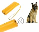 Ультразвуковой отпугиватель собак, фото №2