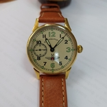 Часы-марьяж Штурманские (3602), фото №2