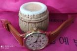 Часы-марьяж Штурманские (3602), фото №7