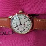 Часы-марьяж Штурманские (3602), фото №8