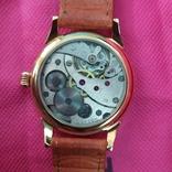 Часы-марьяж Штурманские (3602), фото №12