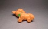 Коровка, фото №6