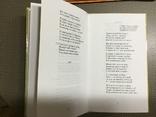 Игорь Братчиков. Сборник стихов. Одесса фото 3