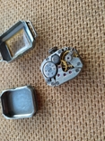 Часы Заря, фото №7