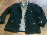 Куртки походные Garcia + Traveller (2 шт.), фото №2
