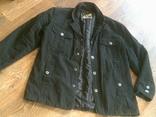 Куртки походные Garcia + Traveller (2 шт.), фото №4