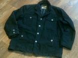 Куртки походные Garcia + Traveller (2 шт.), фото №8