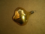 Золотая Луковица, фото №3