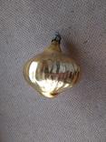 Золотая Луковица, фото №8