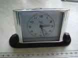 Часы пионер 1957 год., фото №3