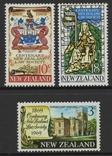 Новая Зеландия 1969 события, фото №2