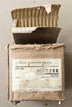 Радиодетали разные, трасформатор., фото №2