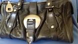 Женская сумка Francesco Biasia, фото №2