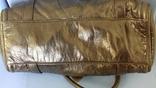 Женская сумка Francesco Biasia, фото №6