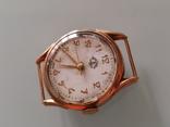Часы наручные Москва типа 51-ЧН, фото №8