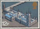 Великобритания 1975 парламентская конференция, фото №2
