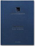 Каталог Аукциона LEU NUMISMATIK 4, фото №3