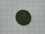 1 грош 1928, фото №4